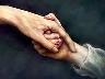 ستایشگر خدایی هستم که این دستها را خلق کرد